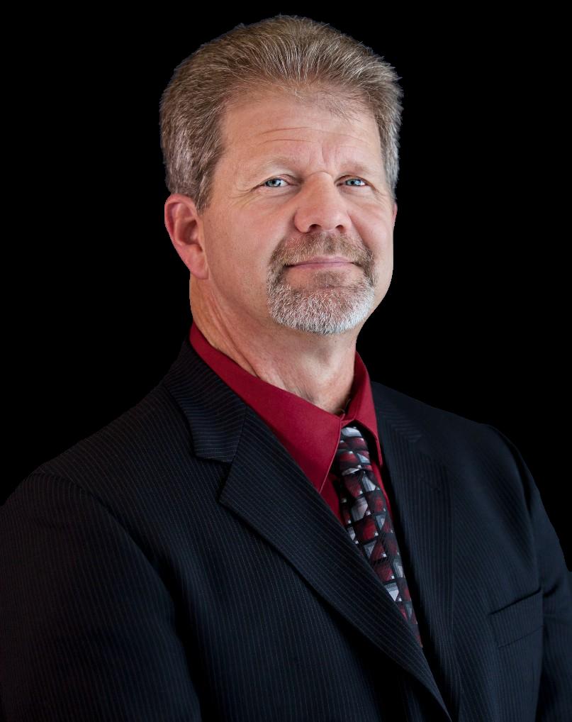 Ken Schaaf